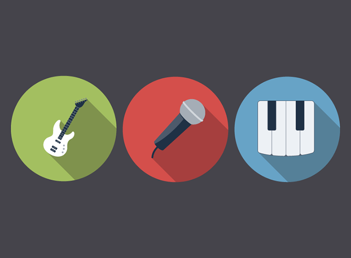 Best Apps To Stretch Your Musical Muscles - Cityfm89 - Cityfm89
